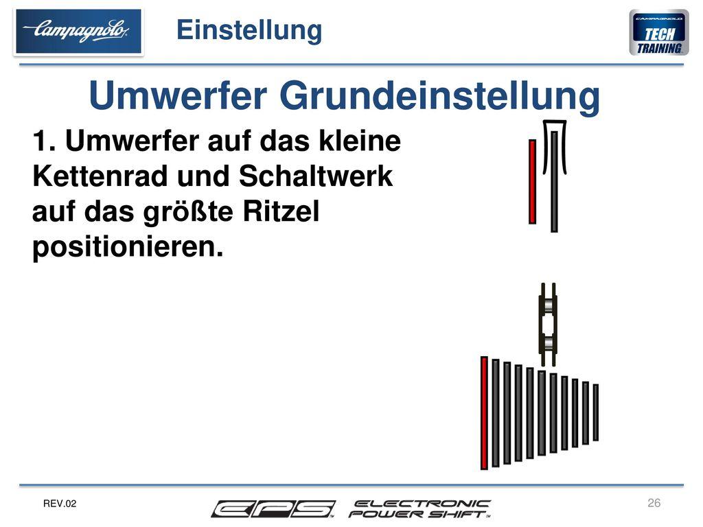 Berühmt Diy Elektrische Verdrahtung Ideen - Der Schaltplan ...