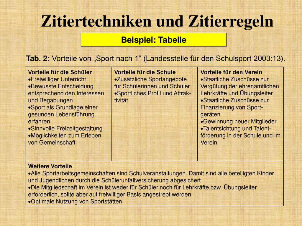Großartig Beispieltabelle Für Kindergarten Bilder - Super Lehrer ...