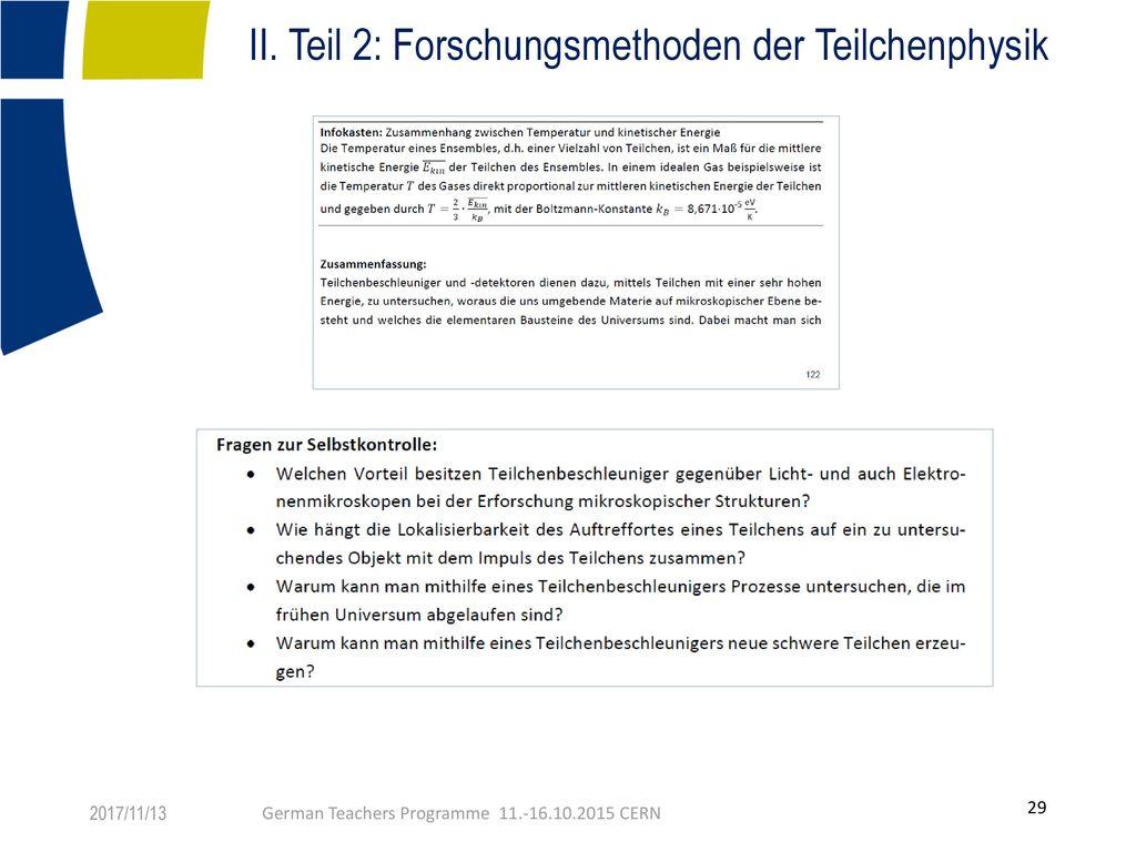 Ungewöhnlich Zusammenfassung Und Leitgedanken Arbeitsblatt 2 ...