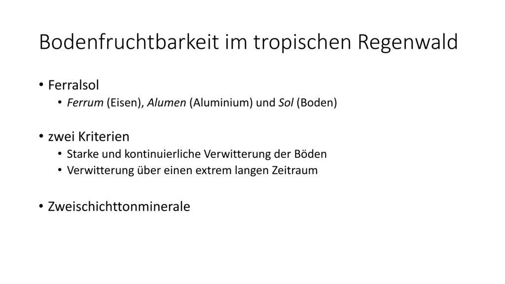 Ungewöhnlich Elemente Des Plots Arbeitsblatt Galerie - Super Lehrer ...