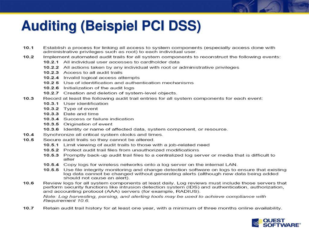 Database Vault Verwaltung: Package: dvsys.dbms_macadm
