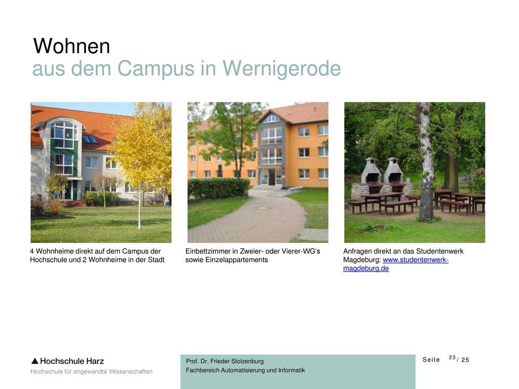 Internationalität 73 Partner Universities in 28 Countries