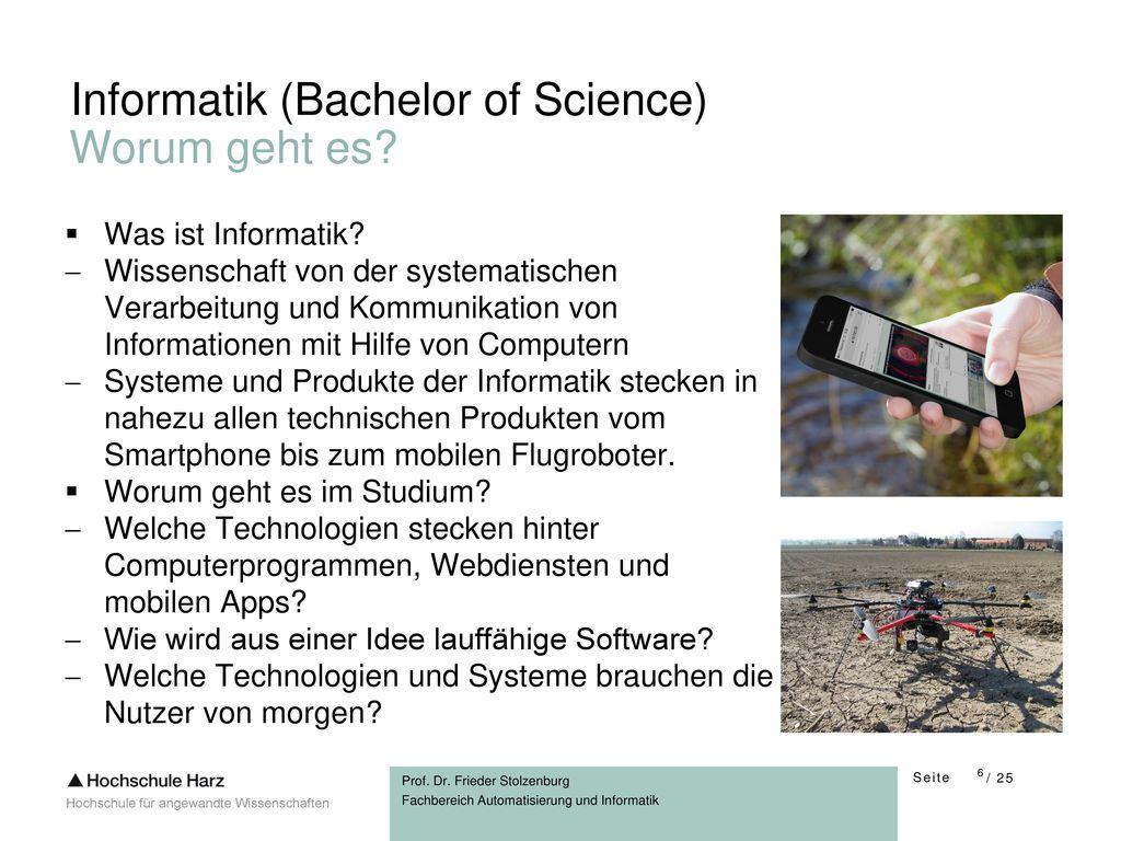 Groß Student Geht Weiter Fotos - Entry Level Resume Vorlagen ...