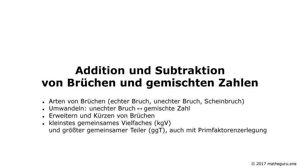 Gemütlich Arten Von Bruch Bilder - Menschliche Anatomie Bilder ...