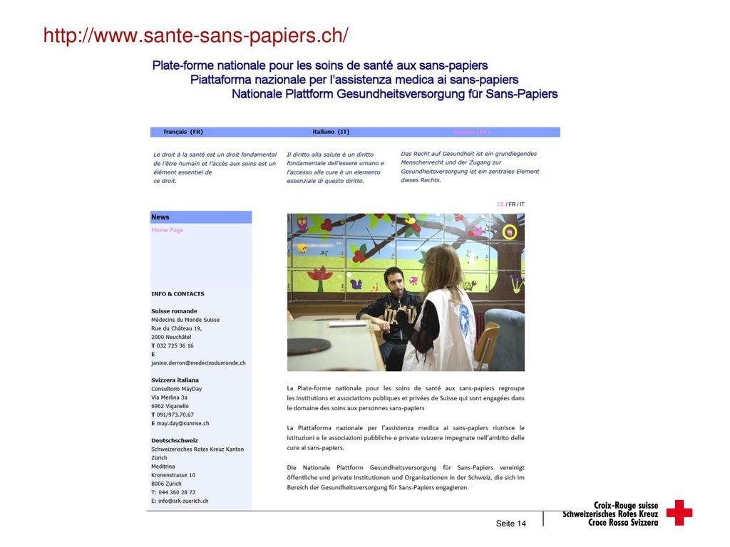 http://www.sante-sans-papiers.ch/