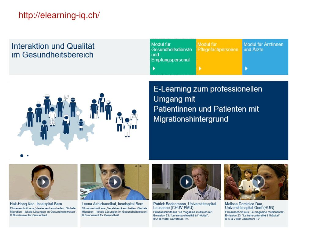 http://elearning-iq.ch/