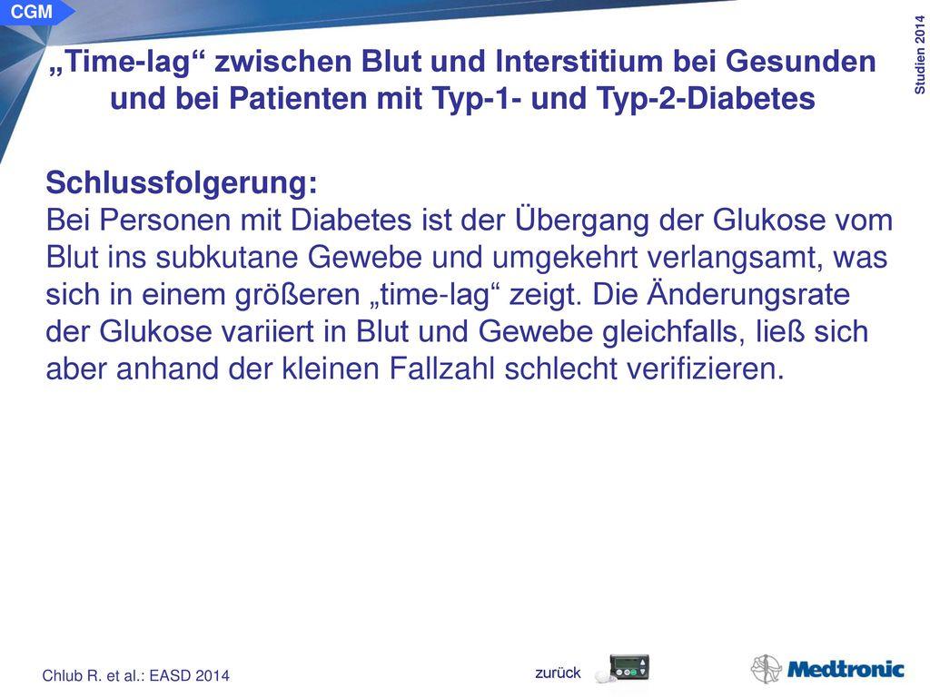 CGM Mögliche Vorteile von CGM bei der Vorhersage der fetalen Ergebnisse von diabetischen Schwangeren.