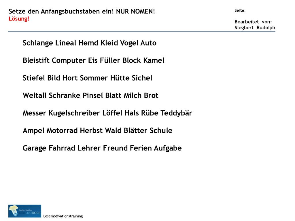 Schlange Lineal Hemd Kleid Vogel Auto