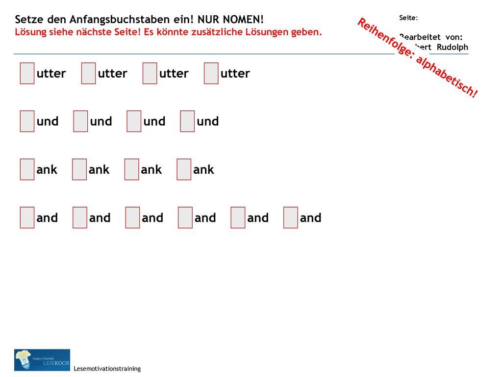 utter utter utter utter und und und und ank ank ank ank and and and