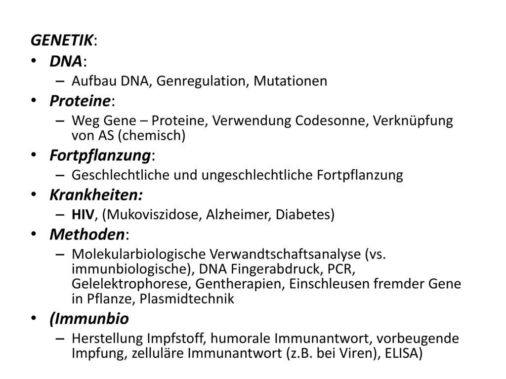 Berühmt Aschemisch Galerie - Elektrische Schaltplan-Ideen ...