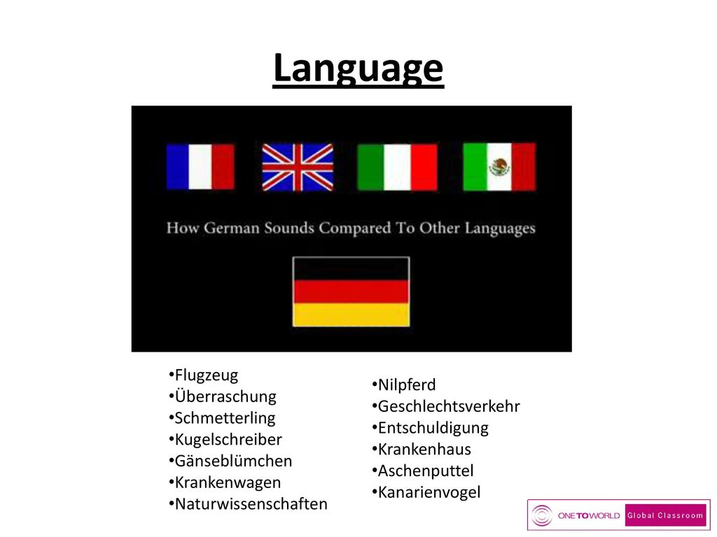 Language   v=ZlATOHGj9EY Flugzeug