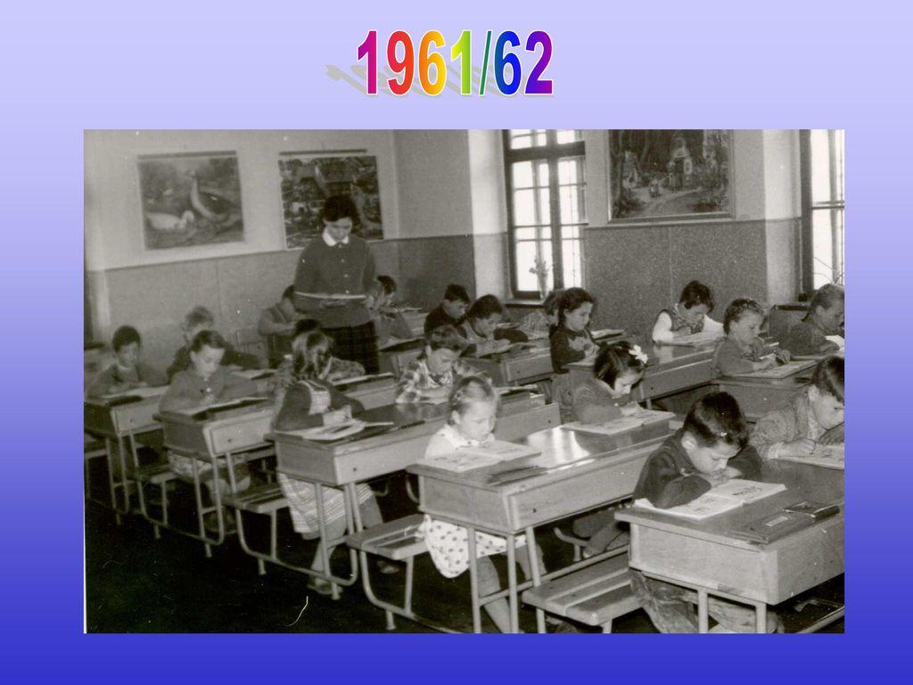 1961/62