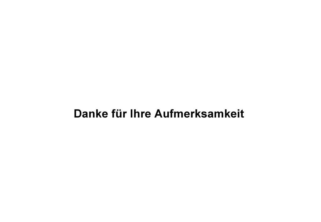 Literaturliste Wolfgang Kindler: Schnelles Eingreifen bei Mobbing.