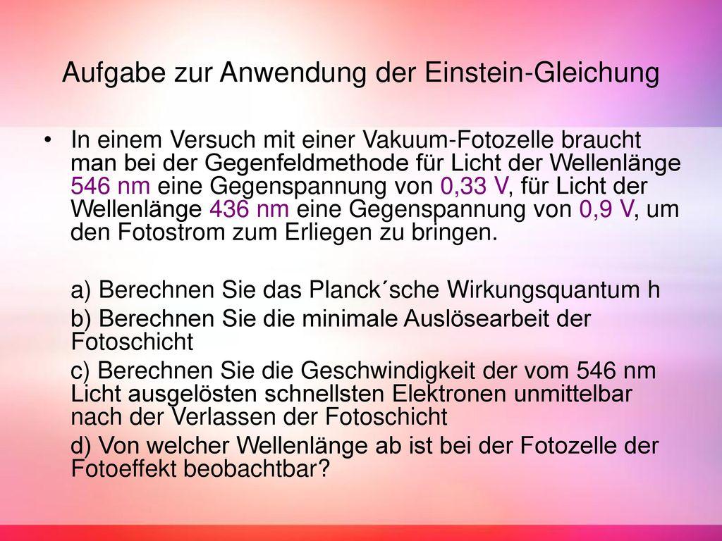 Atemberaubend Licht Gleichung Arbeitsblatt Fotos - Super Lehrer ...