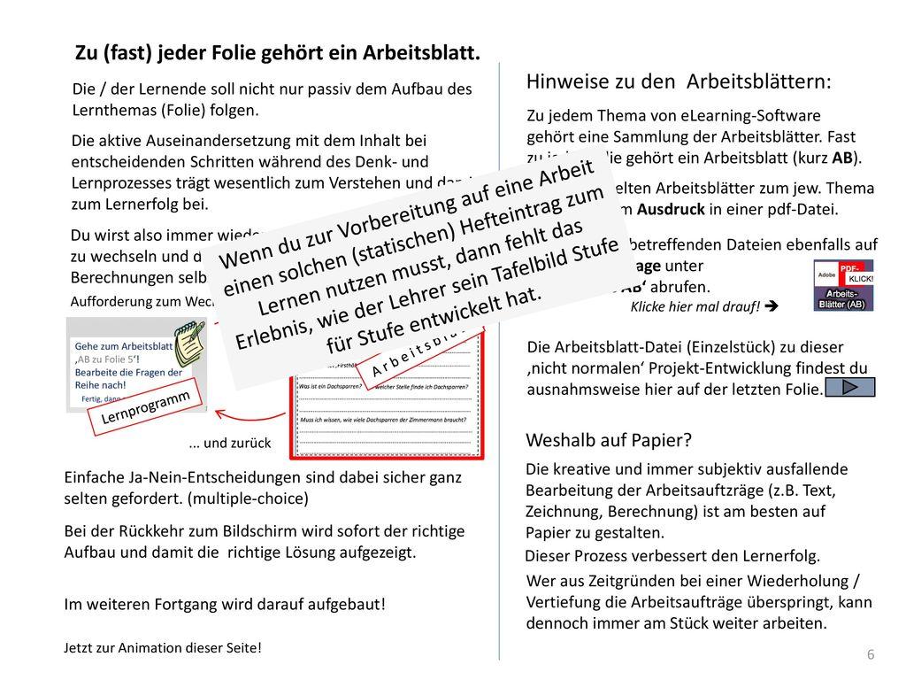 Colorful Folie Algebra Arbeitsblatt Frieze - Kindergarten ...