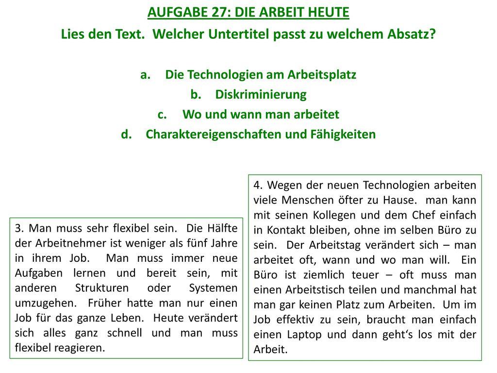 Groß Verschiedene Arten Von Engineering Lebenslauf Ideen - Bilder ...