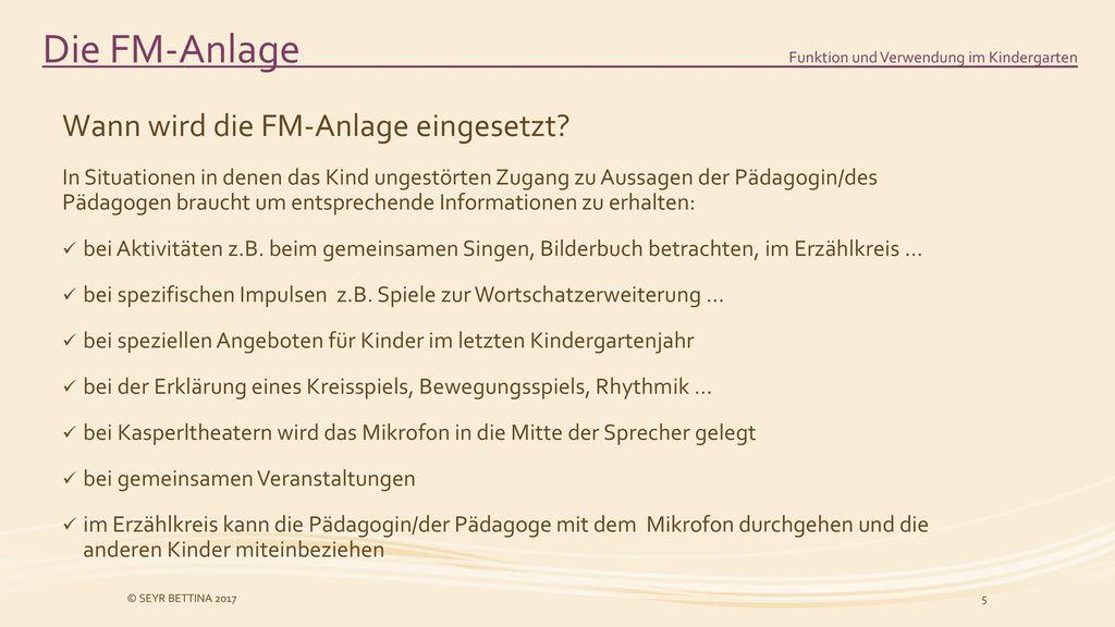 Wunderbar Verwendung Von Dampfkesseln Bilder - Die Besten ...