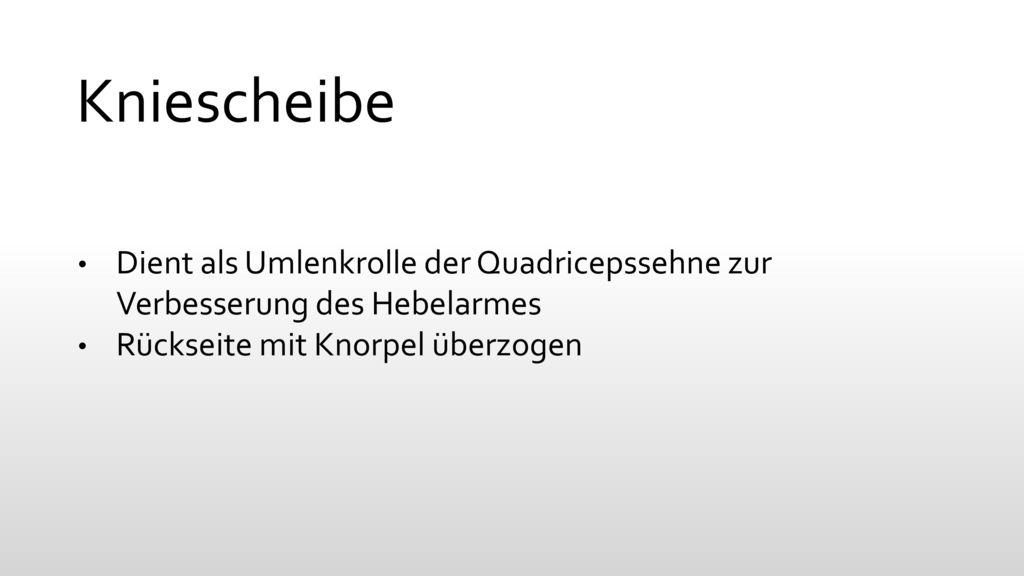 Gemütlich Mönke Fleisch Galerie - Hauptinnenideen - nanodays.info