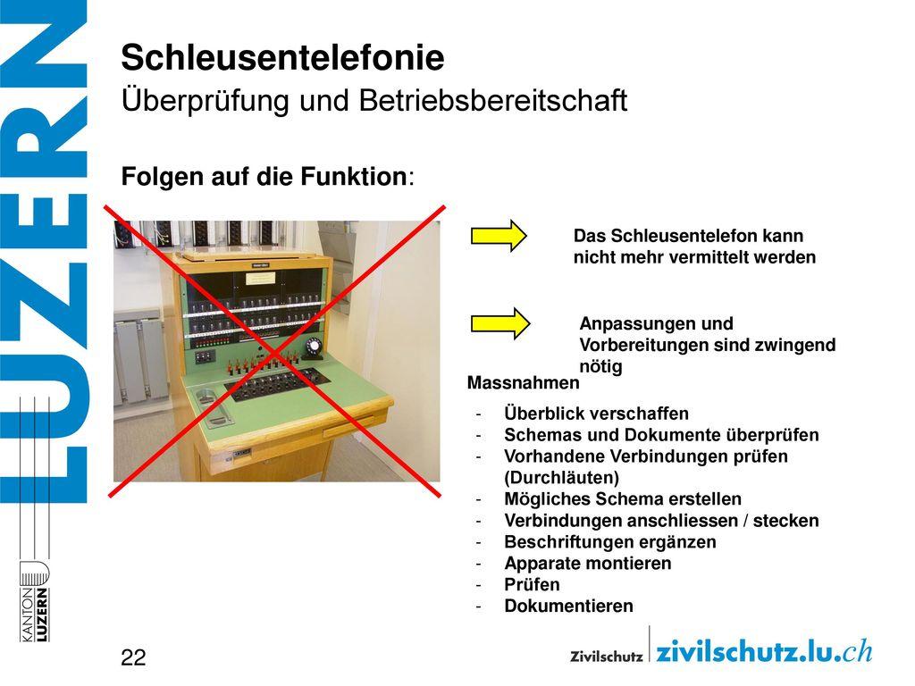 Großartig Wie Man Die Hausverkabelung überprüft Galerie - Schaltplan ...