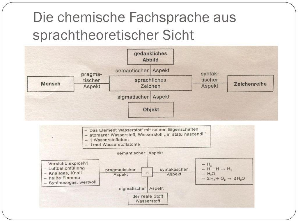 online operative dermatologie lehrbuch und atlas 2auflage