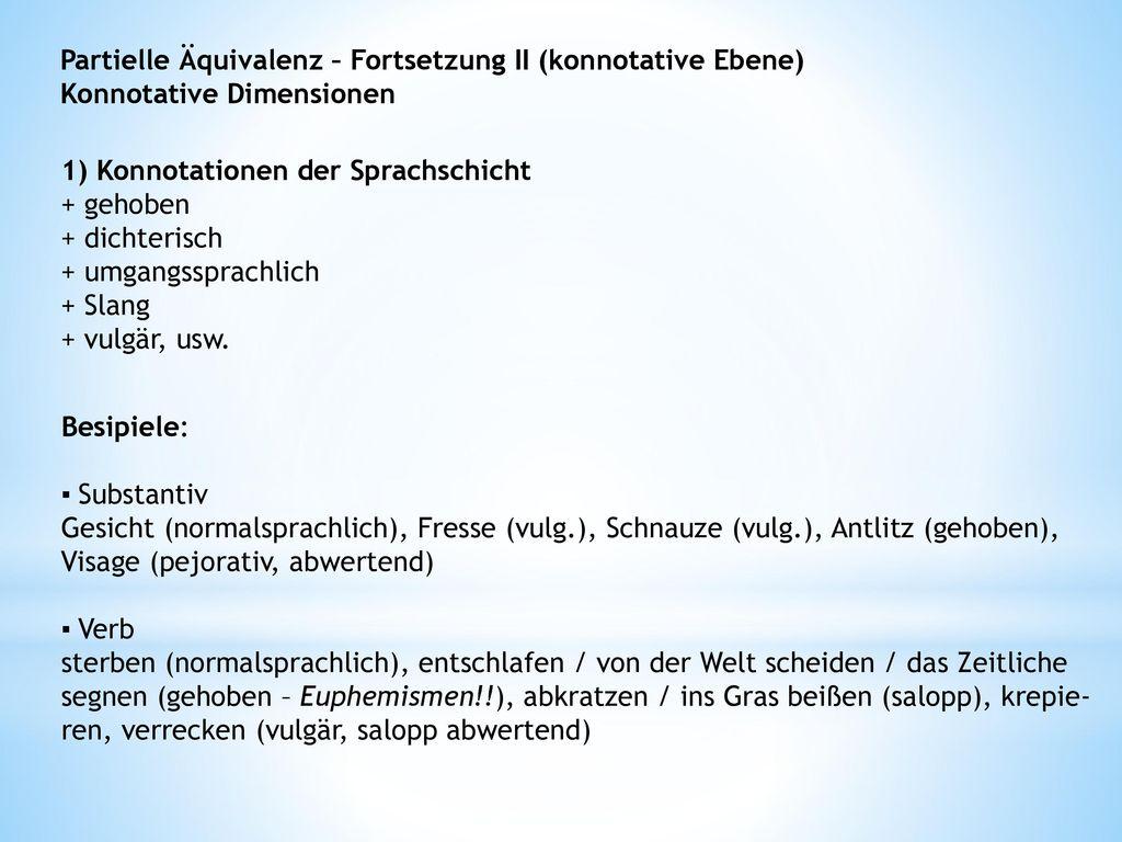 Großzügig Fortsetzung Der Verben Galerie - Beispiel Business ...