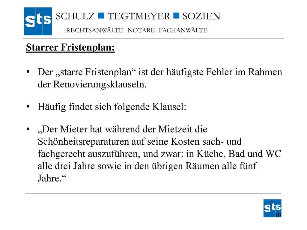 Großzügig Was Ist Ein Starrer Rahmen Bilder - Benutzerdefinierte ...
