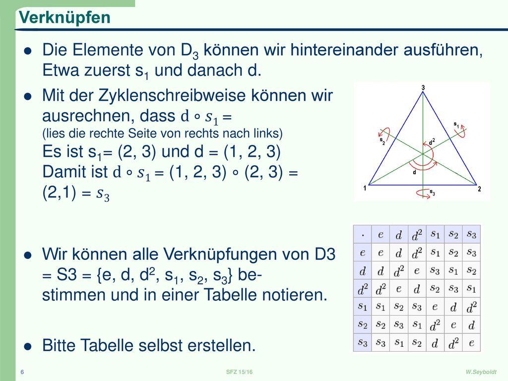 Großartig Geometrie Beweise Einer Tabelle Mit Antworten ...
