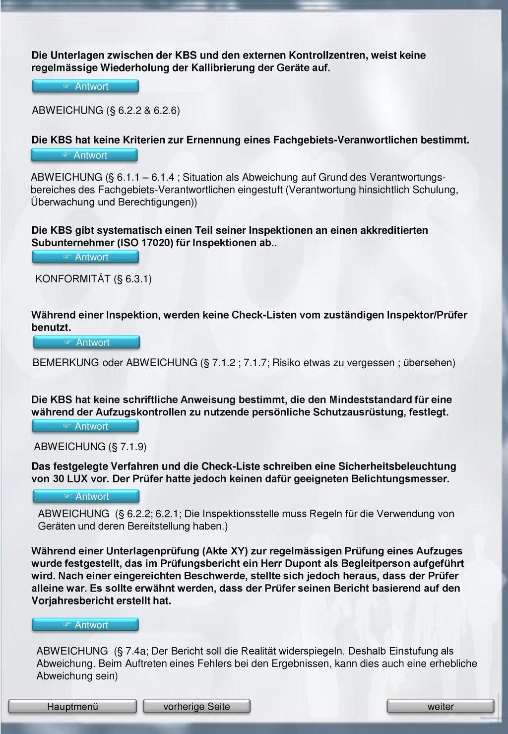 iso iec 17020 2012 pdf