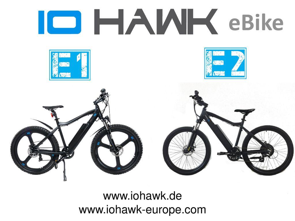 www.iohawk.de www.iohawk-europe.com
