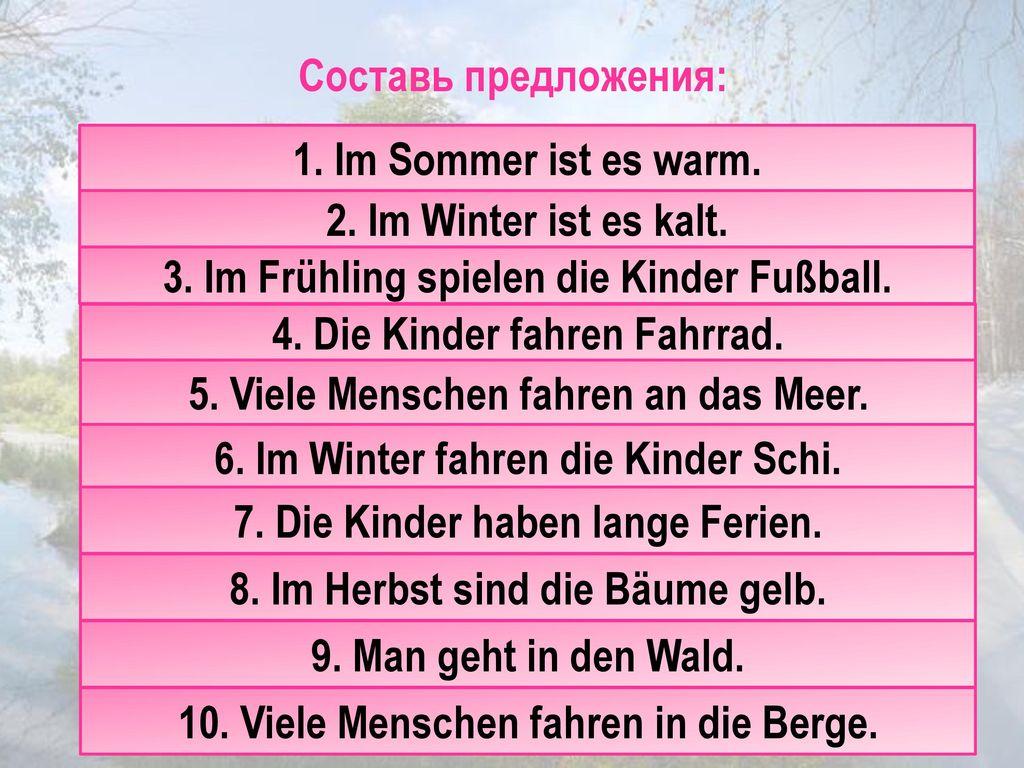 3. die, Fußball, spielen, Im, Kinder, Frühling