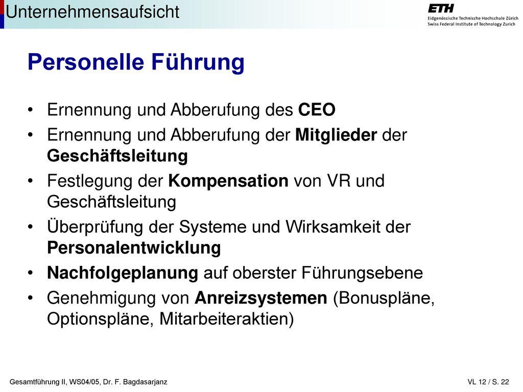 Beste Executive Nachfolgeplanung Vorlage Bilder - Beispiel Business ...