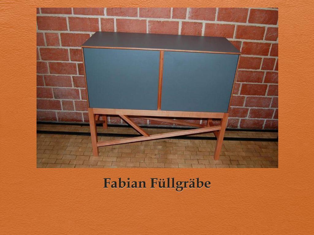Fabian Füllgräbe