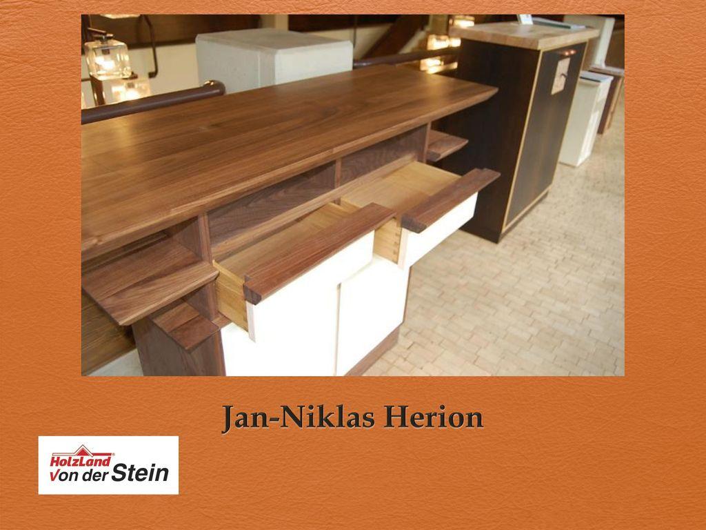 Jan-Niklas Herion
