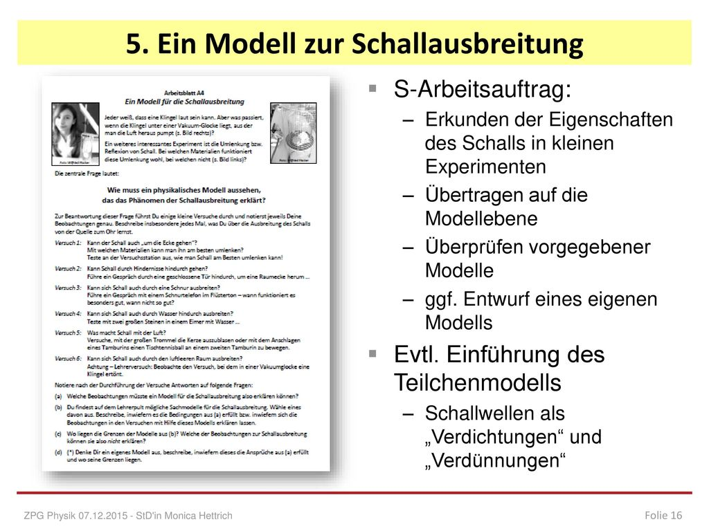 Colorful Pre Algebra Überprüfung Arbeitsblatt Ideas - Kindergarten ...