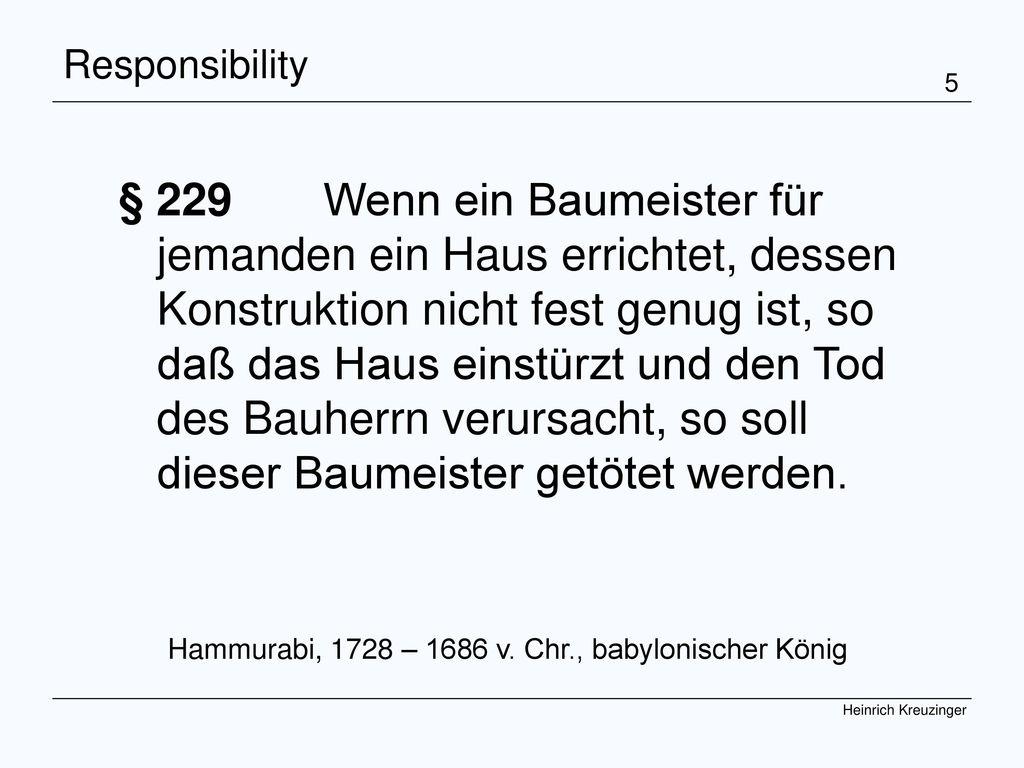 COST Graz 07 Kreuzinger Responsibility.