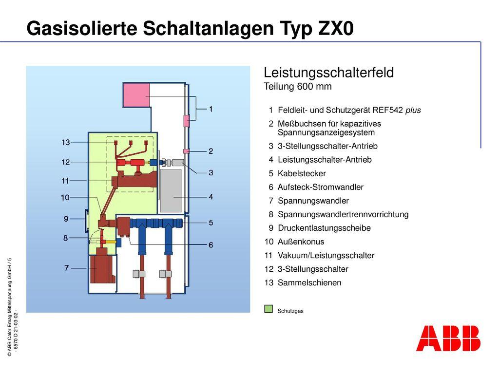 Schön Feld Schaltplan Ideen - Elektrische Schaltplan-Ideen ...
