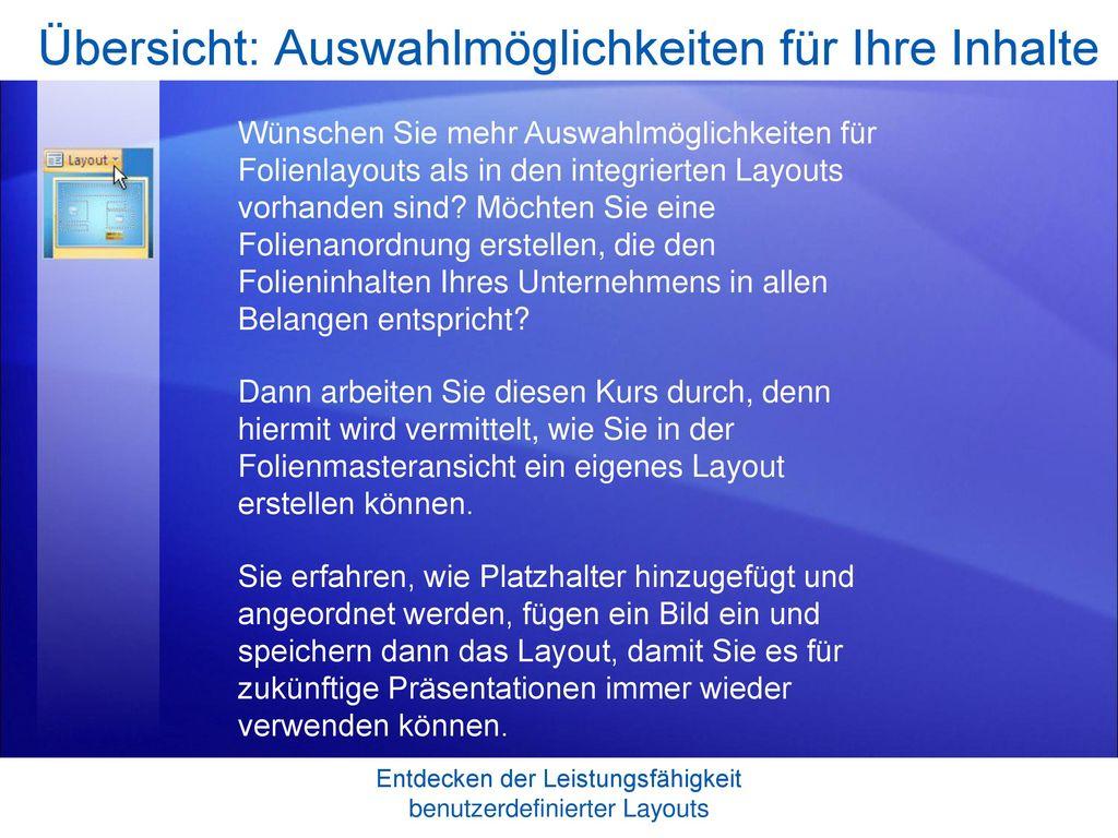 Schön Richtige Weise Um Einen Lebenslauf Per E Mail Zu Senden ...