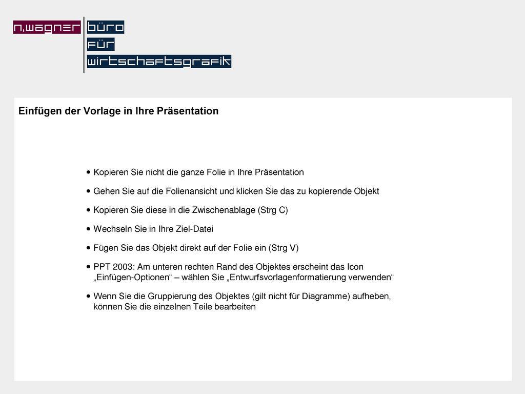 Beste ändern Sie Die Ppt Vorlage Bilder - Entry Level Resume ...