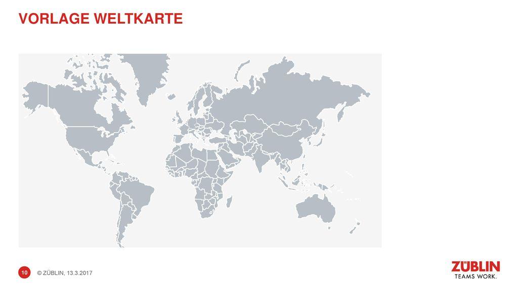 Ziemlich Weltkarte Leere Vorlage Fotos - Dokumentationsvorlage ...