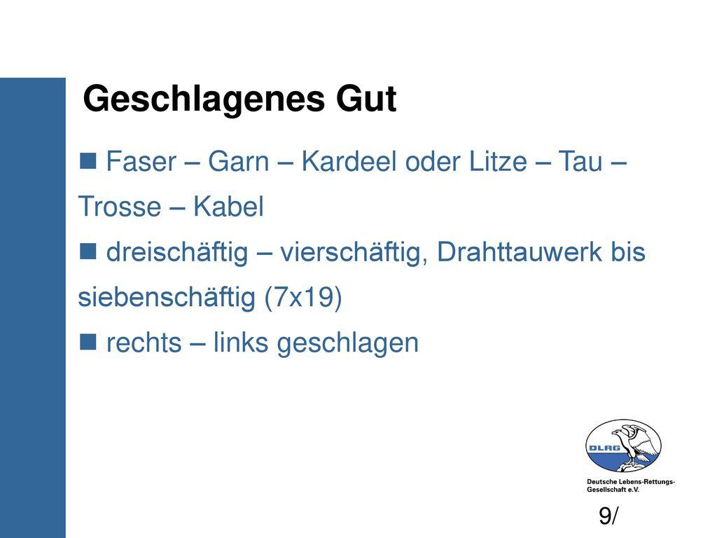 Fantastisch Kabel 4 Wege Schaltplan Fotos - Der Schaltplan ...