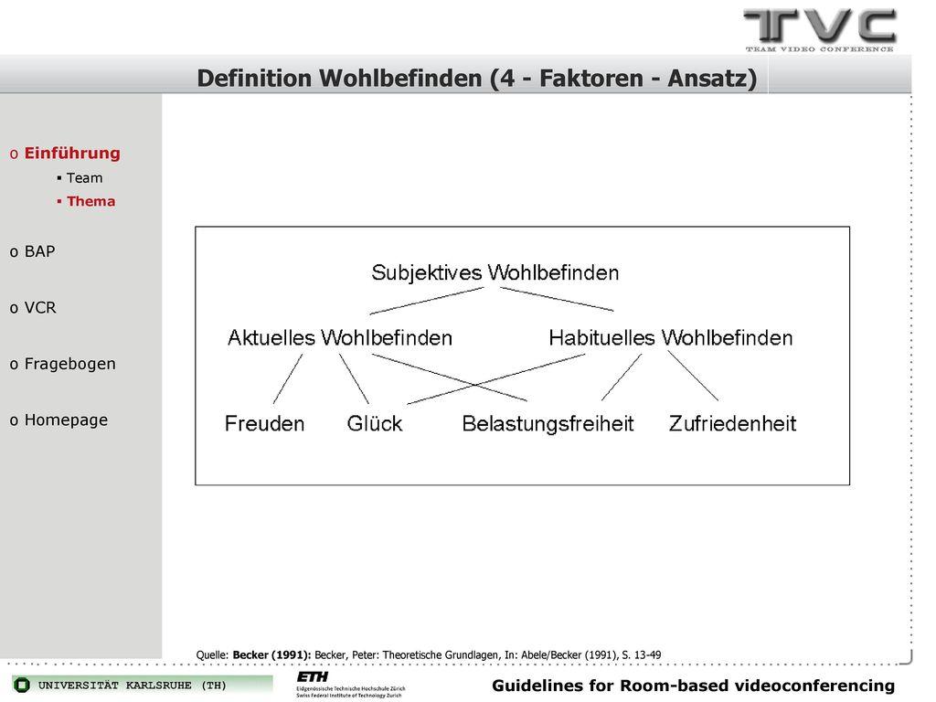 Seminar projektworkshop ws 2003 04 eine zusammenarbeit von for Raumgestaltung definition