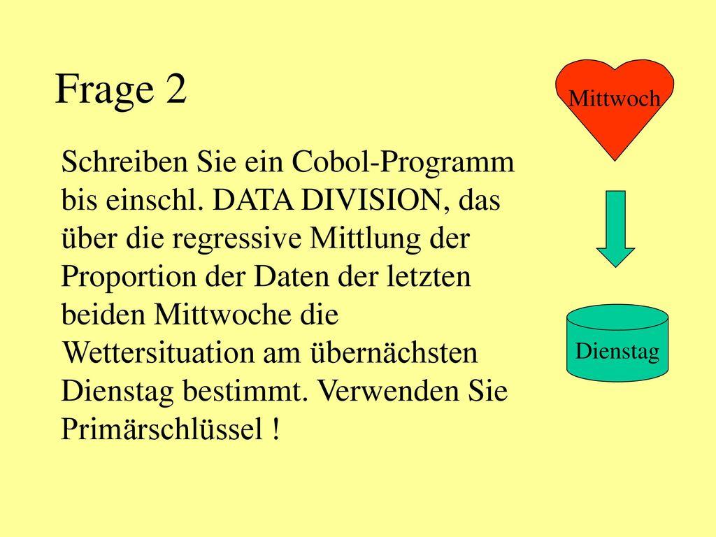 Datenbanksysteme Diese Pr 228 Sentation Soll Ihnen Bei Der