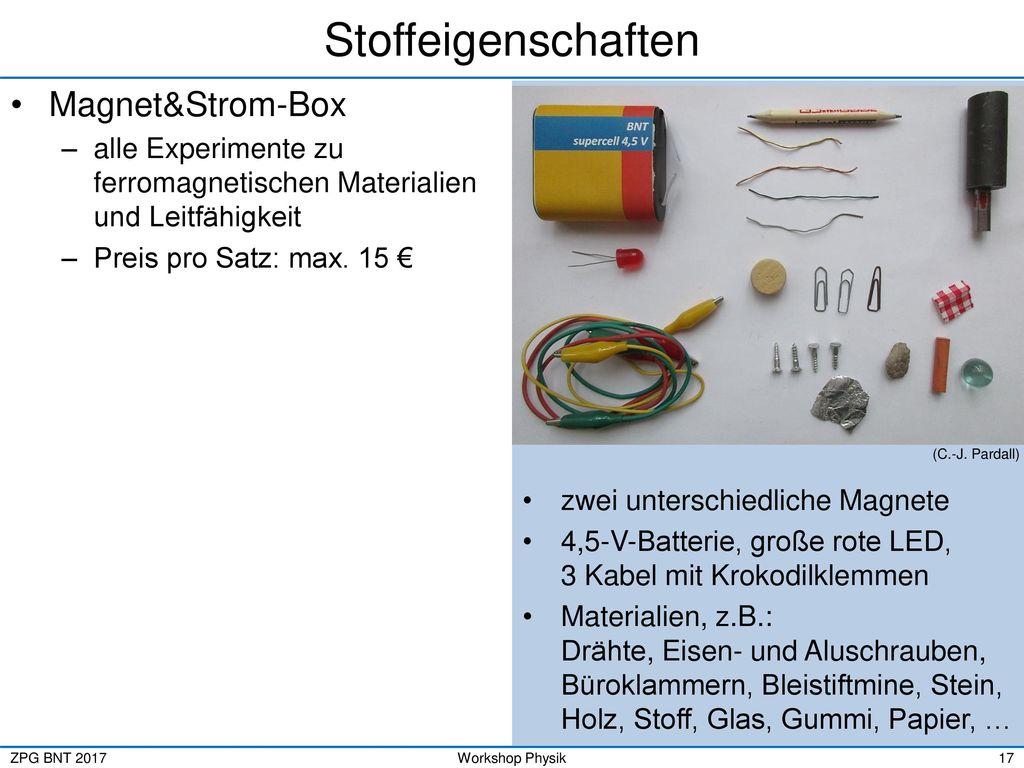 Nice Energiemodell Arbeitsblatt 4 Energieübertragung Und Strom ...