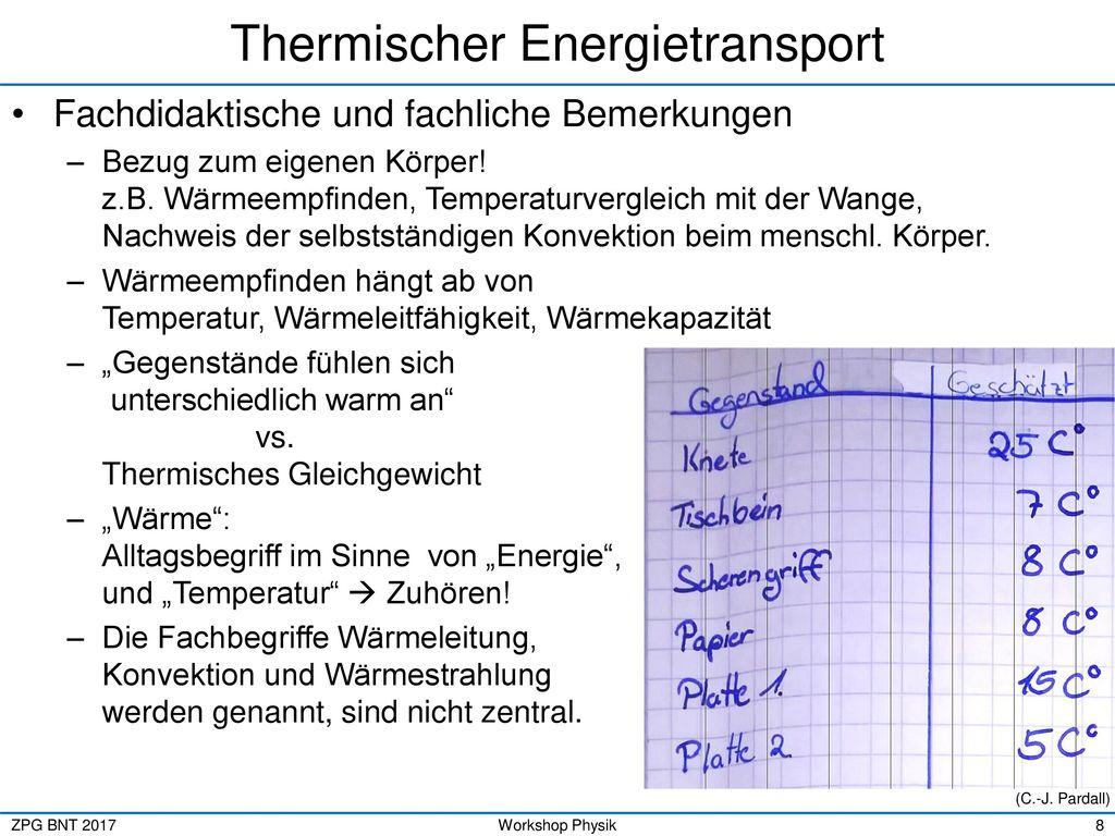 Beste Leitung Konvektion Strahlung Arbeitsblatt Bilder - Mathe ...