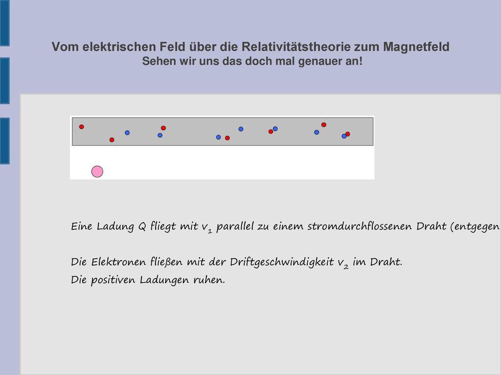 Ziemlich Welcher Elektrische Draht Ist Neutral Fotos - Der ...