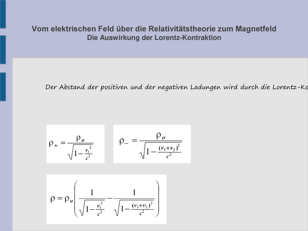 Ziemlich Neutraler Elektrischer Draht Zeitgenössisch - Die Besten ...