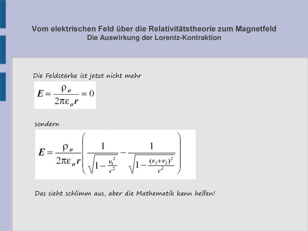 Ziemlich Induktorsymbol Ideen - Der Schaltplan - raydavisrealtor.info