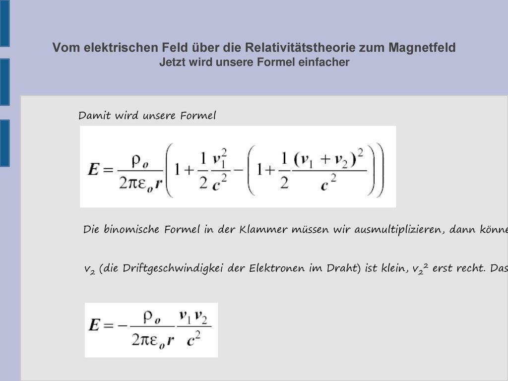 Beste Stubs Eisendrahtlehre Fotos - Schaltplan Serie Circuit ...