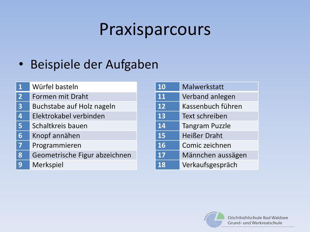 Großartig Drahtwürfel Regalsystem Galerie - Schaltplan Serie Circuit ...