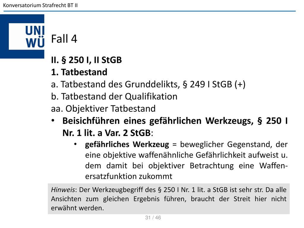 Großartig Schönke Schröder Ideen - Schlafzimmer Ideen ...